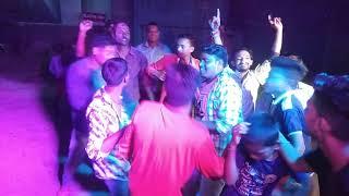 Full enjoy....Dance.... Piyawa se Pahile Hamar rahlu...