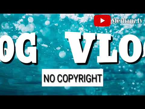 Free Background Music For Youtube No Copyright Music For Vlog No Copyright For Content Creators Youtube