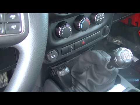 2013 Jeep Wrangler Sport | Edmonton Jeep Dealer | Londonderry Dodge