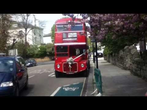London Reise(Mit der Musik von FreaksoMC)