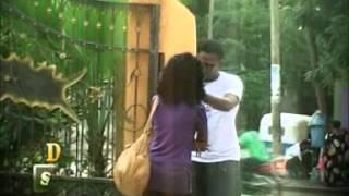 Repeat youtube video Naima Abdurahman - Ushuruururu (Oromo Music)