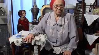 Анна Зеленова. Восстановление Павловска после войны