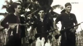 Repeat youtube video Doku ● Deutsche Legionäre im Indochinakrieg ● Dokumentation 2014