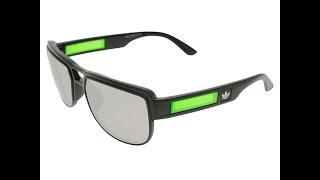Обзор Очки adidas Customize Sunglasses Mens
