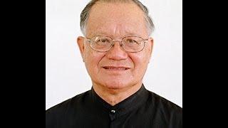 Thánh Lễ cầu nguyện cho Cha Cố Antôn Trần Minh Hiển