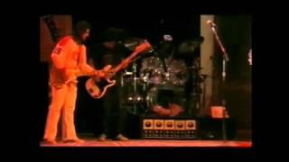 Neil Young & Crazy Horse - Cortez The Killer (1979).