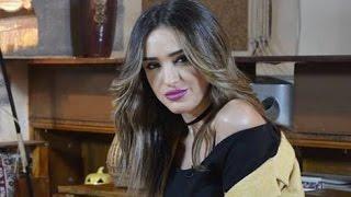 Ինչու Աստղիկ Սաֆարյանը բաժանվեց ընտրյալից  երգչուհին անկեղծանում /Astghik Safaryan