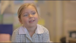 Amazing - School children using Smiling Mind tell us how it co…