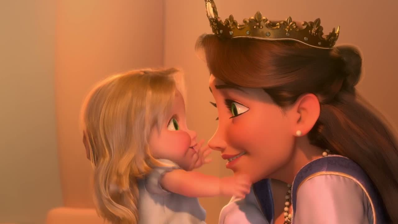 Disney Bonne F 234 Te 224 Toutes Les Mamans I Disney Youtube