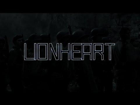🔴 Lionheart (Reunión De Adolescentes, 12 A 17 Años) - 24 Mayo 2019 | El Lugar De Su Presencia