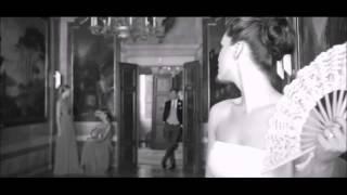 Love Me Like You Do - Ellie Goulding ~Emily Didonato y Gabriel Aubry Tribute~
