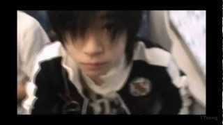 Chinen Yuri - Proud of You Mp3