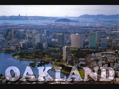 Oakland Computer Network Wiring 94610