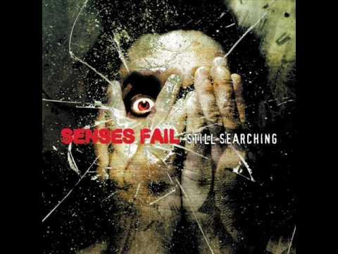 senses-fail-lost-and-found-acoustic-sensesfailvids