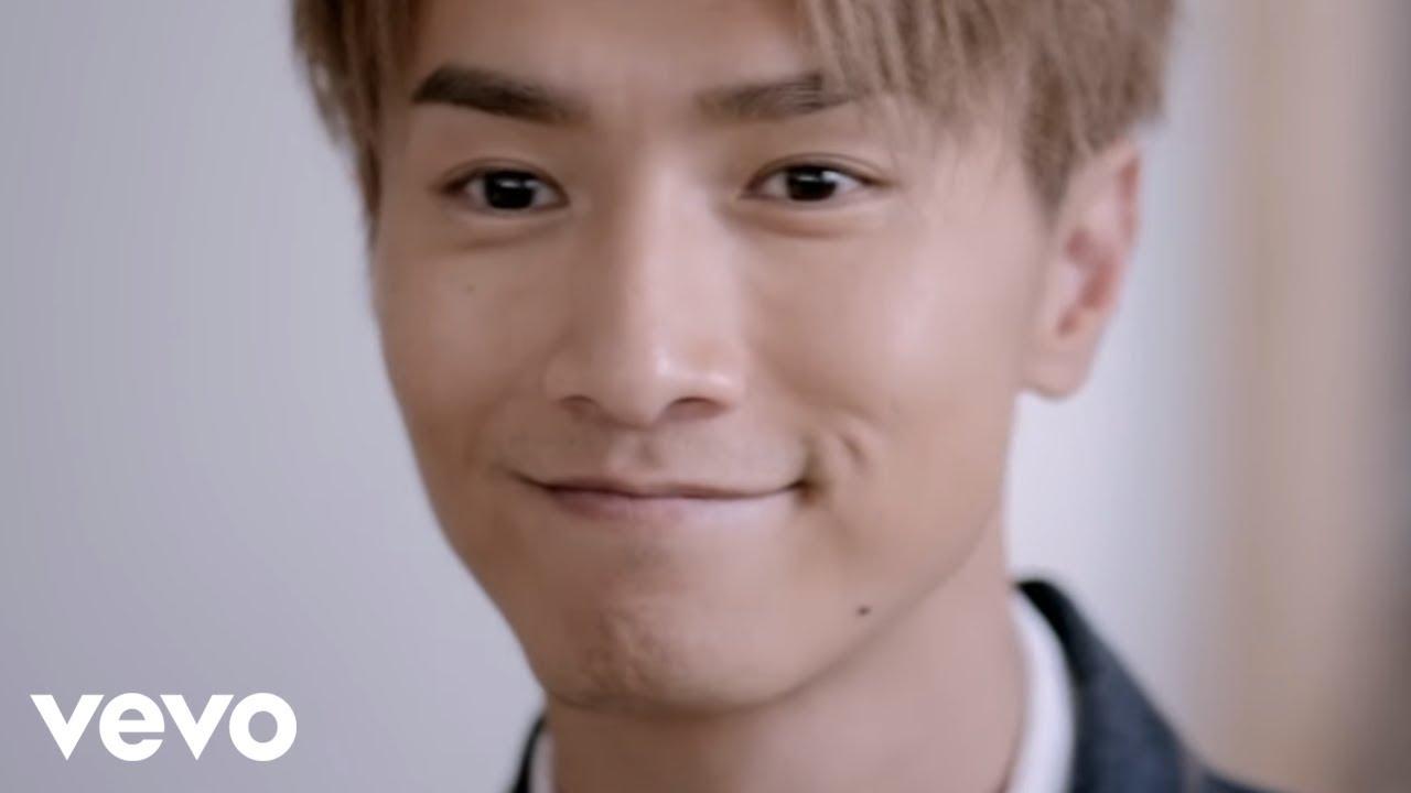 陳柏宇 Jason Chan - 認真如初 (Official MV)