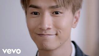 陳柏宇 Jason Chan - 認真如初 (Official MV) YouTube Videos