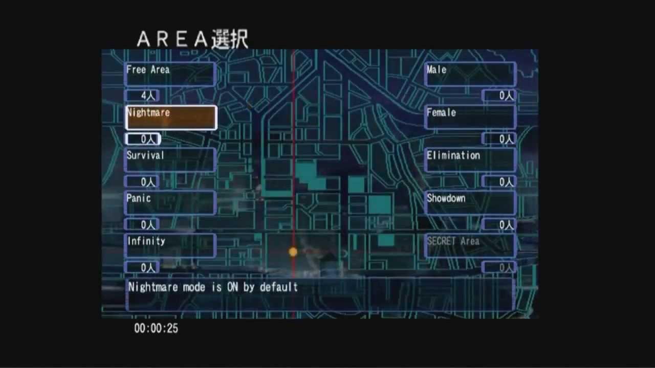 play resident evil outbreak online