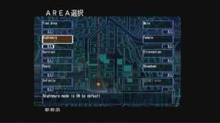 Resident Evil Outbreak | How to Play Online Again
