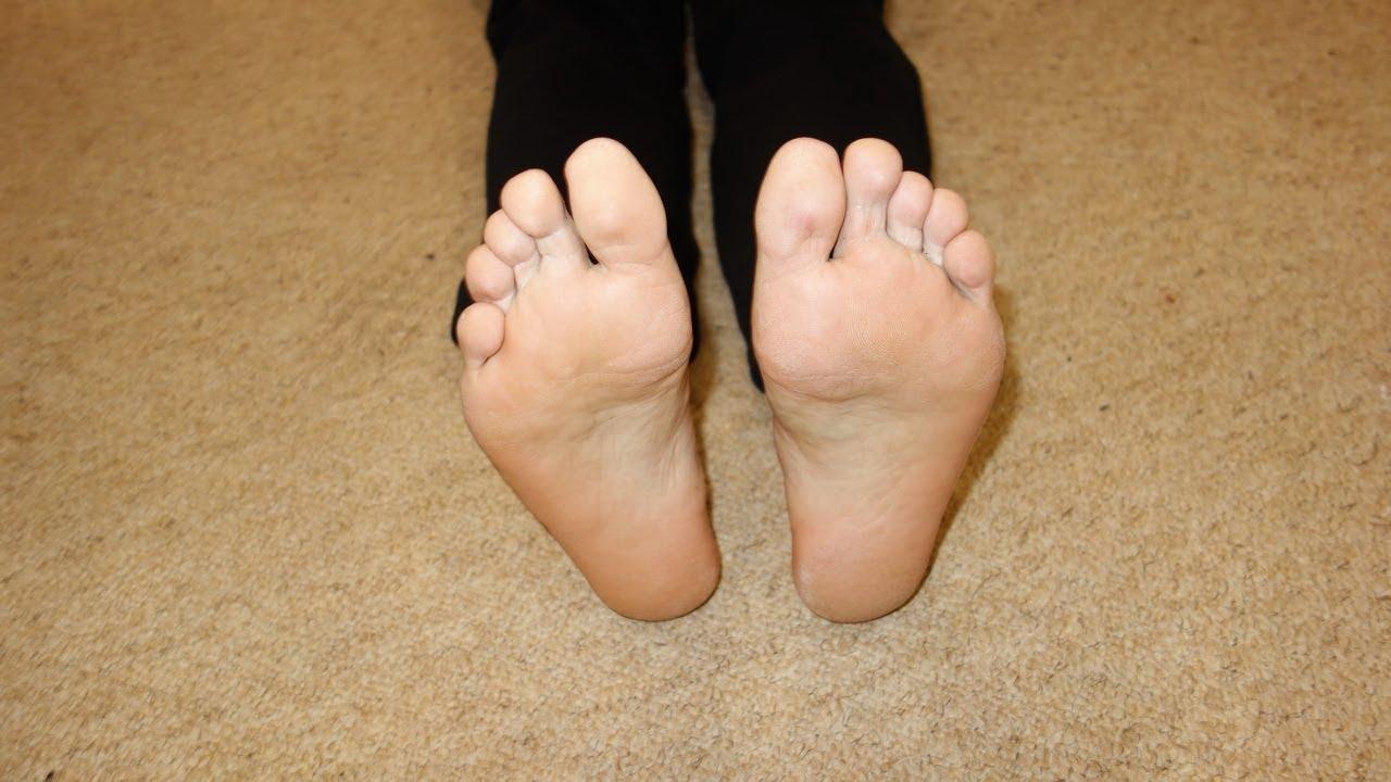 Чем лечить если ноготь на большом пальце больной