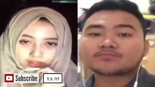 Video Kesempurnaan Cinta  Hijab Cantik   Best Smule Indonesia  alicked | King Of Smule | King Of Smule download MP3, 3GP, MP4, WEBM, AVI, FLV Agustus 2017