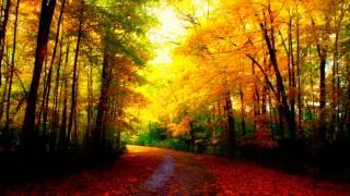 Autumnal Equinox (Narsilion)