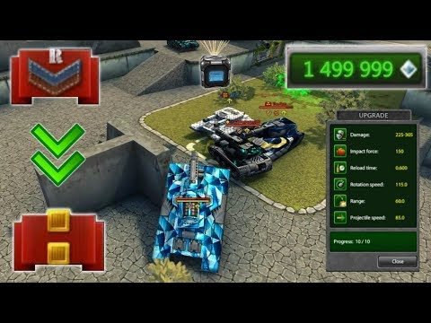 """New Road To Legend Account #4 """"Best-Of-Xenon"""" 