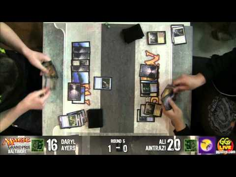 GP Baltimore RD5 AYERS VS AINTRAZI.flv
