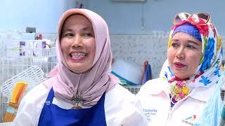 Sebuah teaser mengenai penyakit gizi buruk ... Made by: Dendy Antonio Project Perkuliahan ingat cuma.