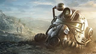 Fallout 76 PVP Questions Answered at QuakeCon 2018