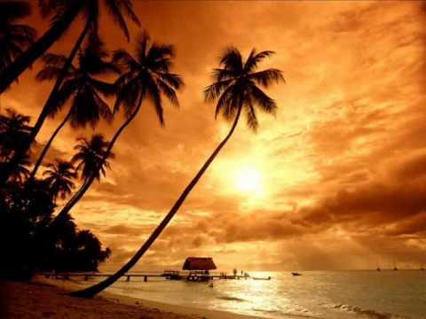 Lovin' Spoonful - Coconut Grove
