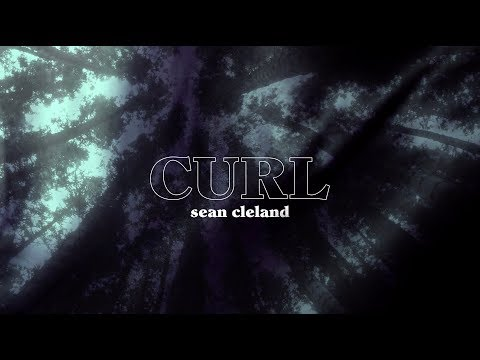 Kevin Jones - Unsigned Hawaii: Sean Cleland's New Video for Curl is Here!