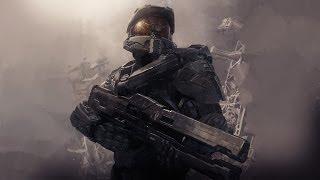 Halo: The Master Chief Collection - Терминал. Русский трейлер