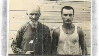 Эльдар Жаникаев - Возрождение (к премьерному показу фильма про депортацию)