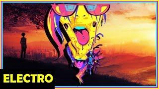 Quintino - Milestone