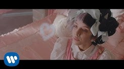 Melanie Martinez - Mad Hatter (Official Music Video)