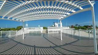 El Mirador Cancun vr 360