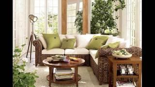 Modern Interior Decor Collection   Interior Decoration Green