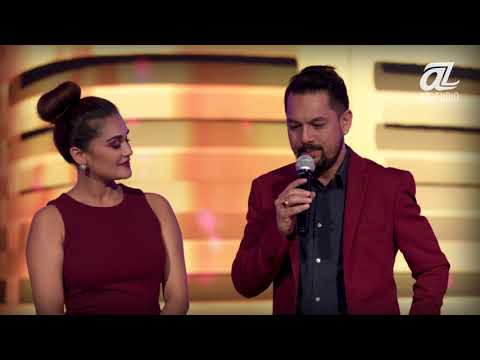 Mero Voice Cup USA | Season I | Episode 6