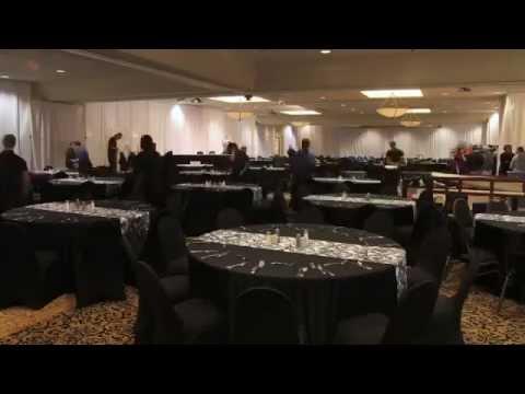 Decoracion de interiores para eventos y bodas youtube - Youtube decoracion de interiores ...