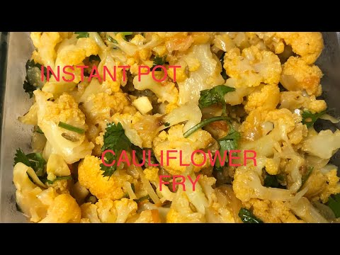 instant-pot-cauliflower-fry/very-quick-indian-style-cauliflower-fry-/instant-pot-vegetarian-recipes