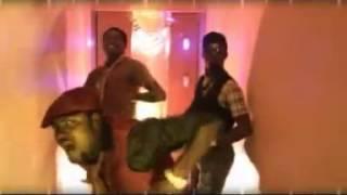 Adam A Zango {Garin Kaduna 3,Sai KD} Hausa Song
