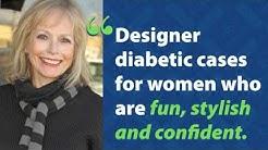 hqdefault - Cute Diabetic Supply Cases