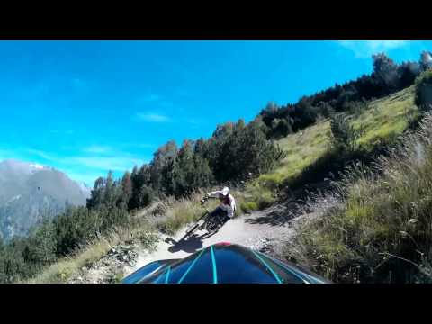 2Alpes - Mont De Lans 2