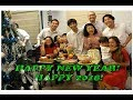 Download HAPPY NEW YEAR 2018 TEAM MATEO! MP3 song and Music Video
