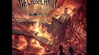 Mindbenders Vs Succubus  - Hybrid 666 Terror Flesh Snowballing B