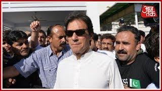 Pakistan के नए कप्तान बनेंगे Imran Khan