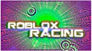 Spielen OffRoad Racing!| Roblox Abenteuer!| Es tut uns leid, dass Sie nicht viel hochgeladen haben|