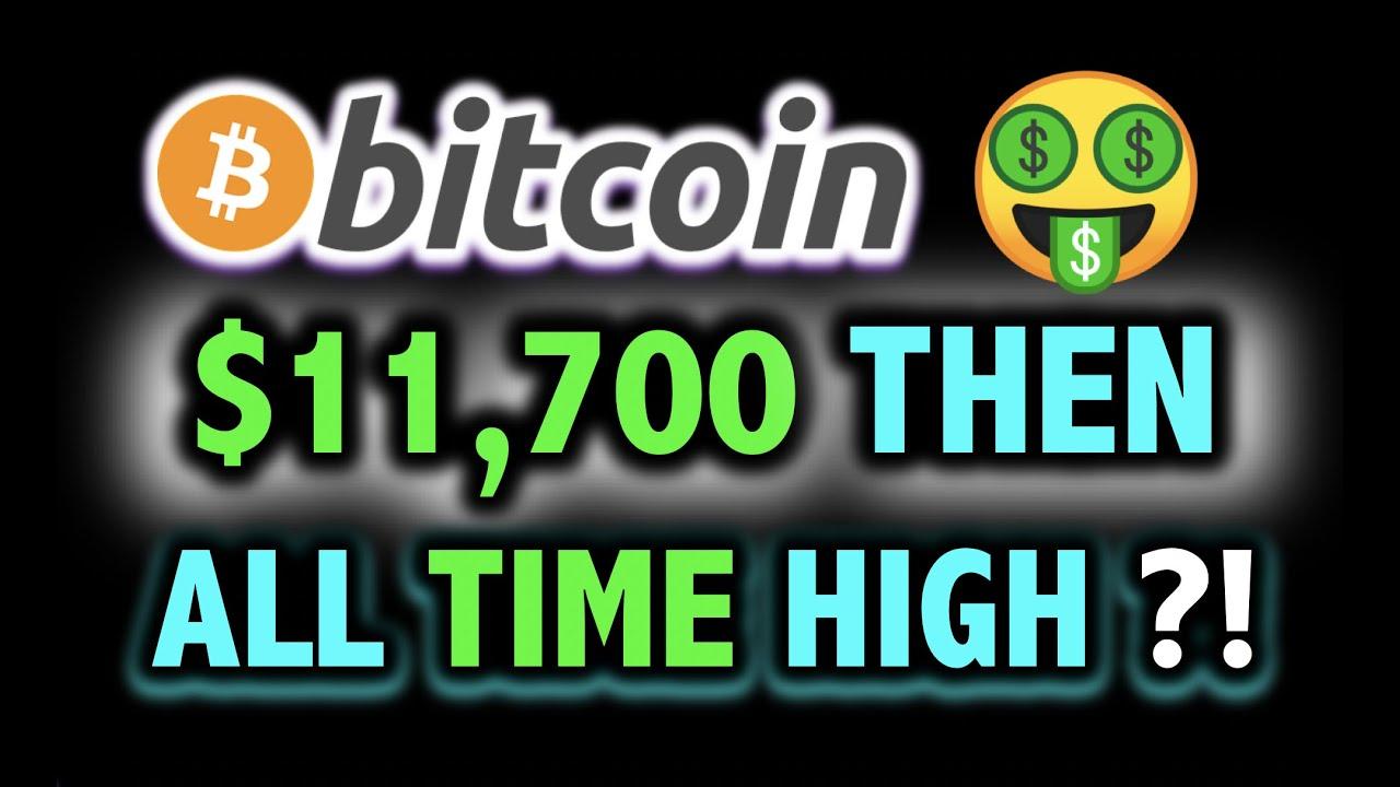btc vaistinė dietrich mateschitz bitcoin trader