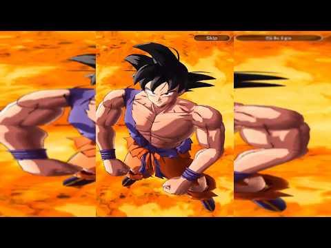 Dragon Ball Legends Consecutive Summon 1000 Diamons Ultra Space Time Summon