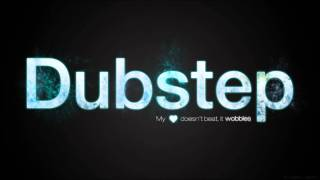 Scroobius Pip - The Struggle (Doctor P Dubstep Remix) [HD]